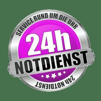 24h Schlüsseldienst Bonlanden